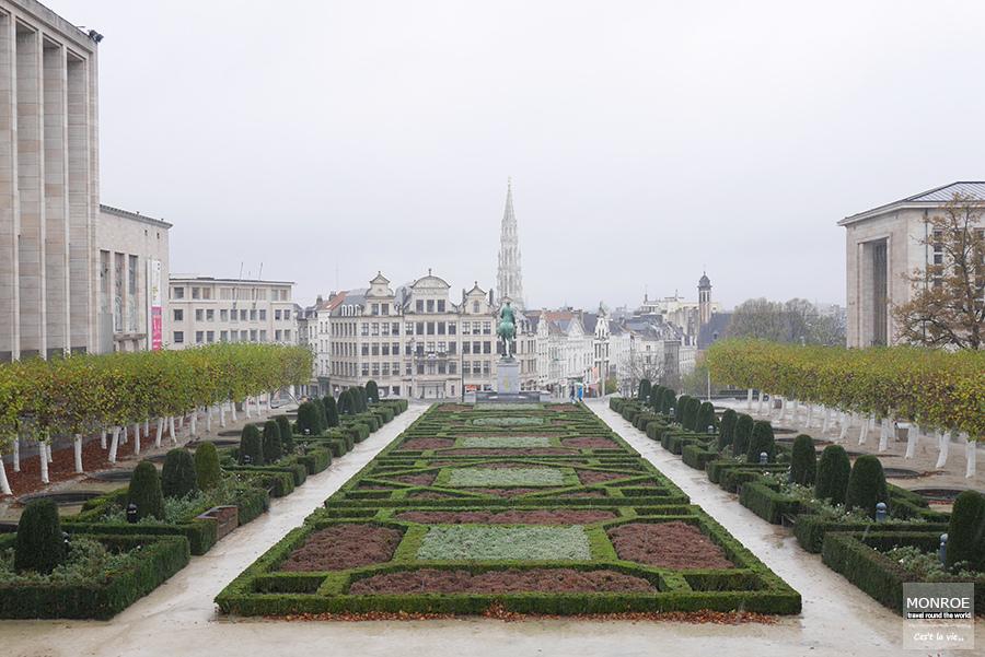 Belgium - travel -31