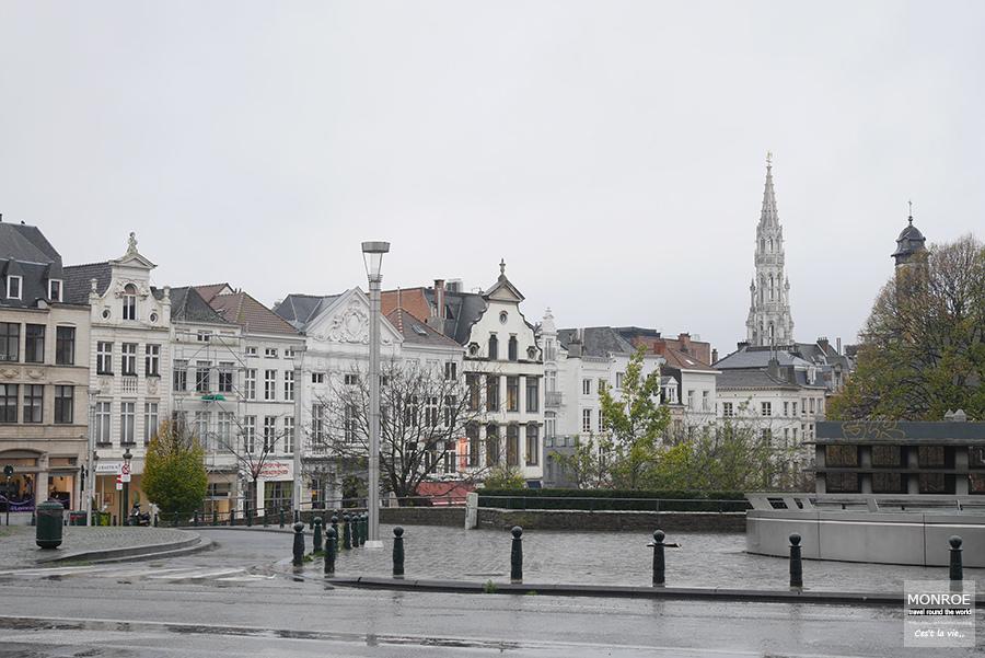 Belgium - travel -35