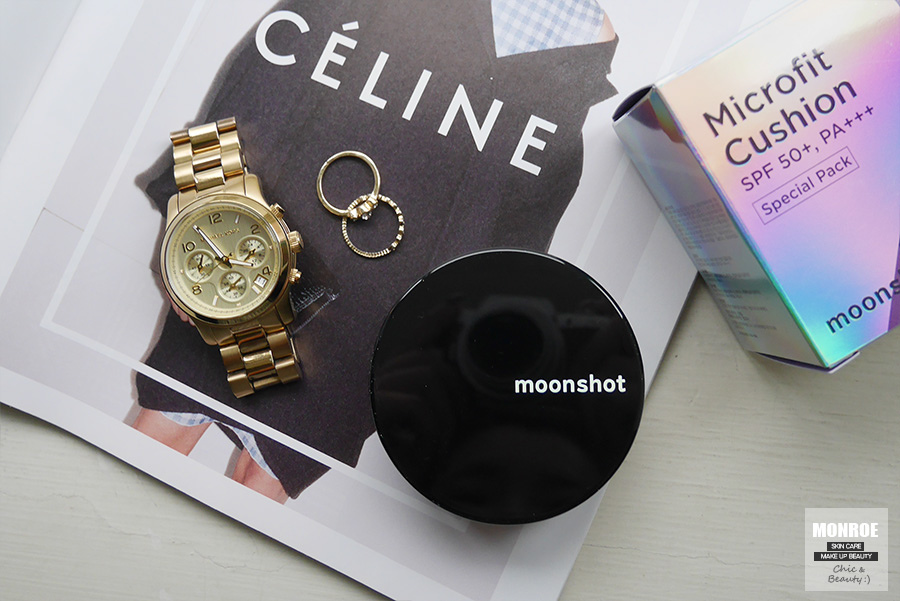 moonshot - cushion - 03