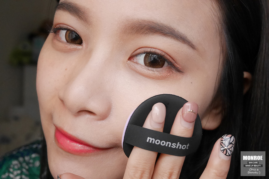 moonshot - cushion - 12