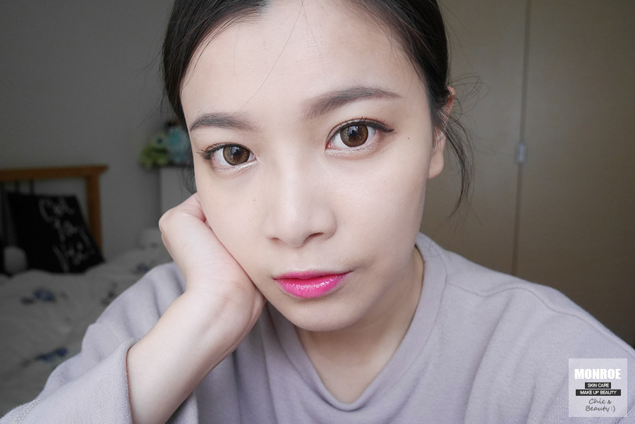 LANEIGE - TWO TONE LIP BAR - 32