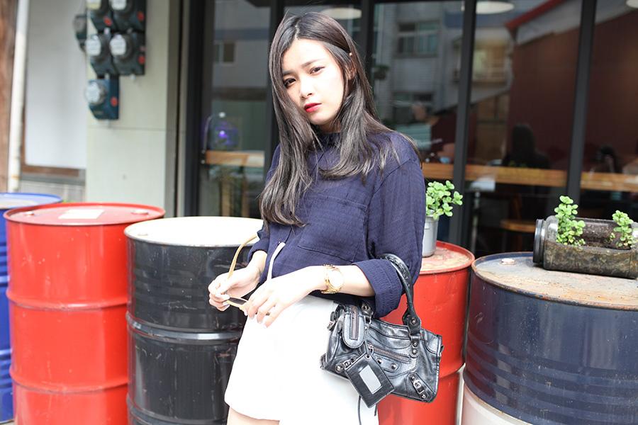 shisedo - foundation - summer makeup - 36