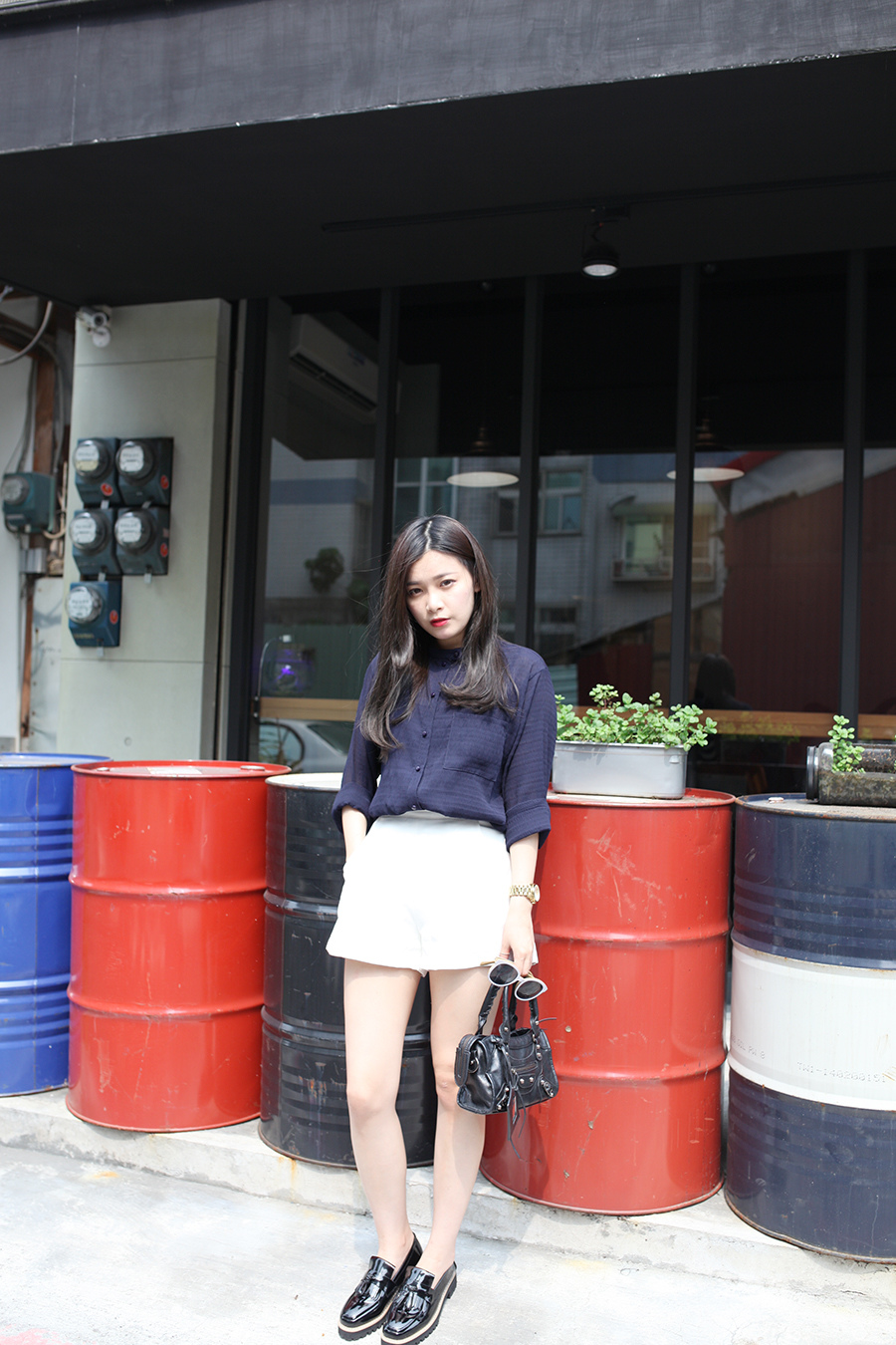 taobao - outfit - 04