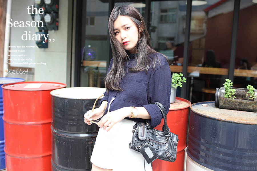 taobao - outfit - 06