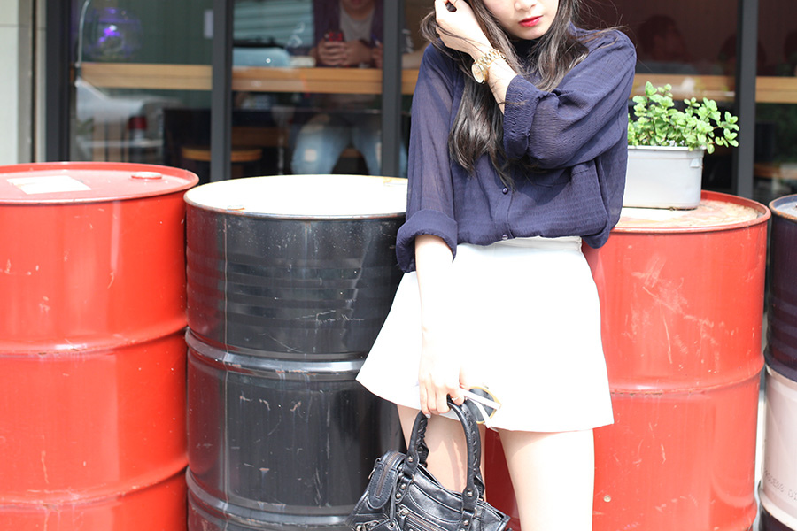 taobao - outfit - 07