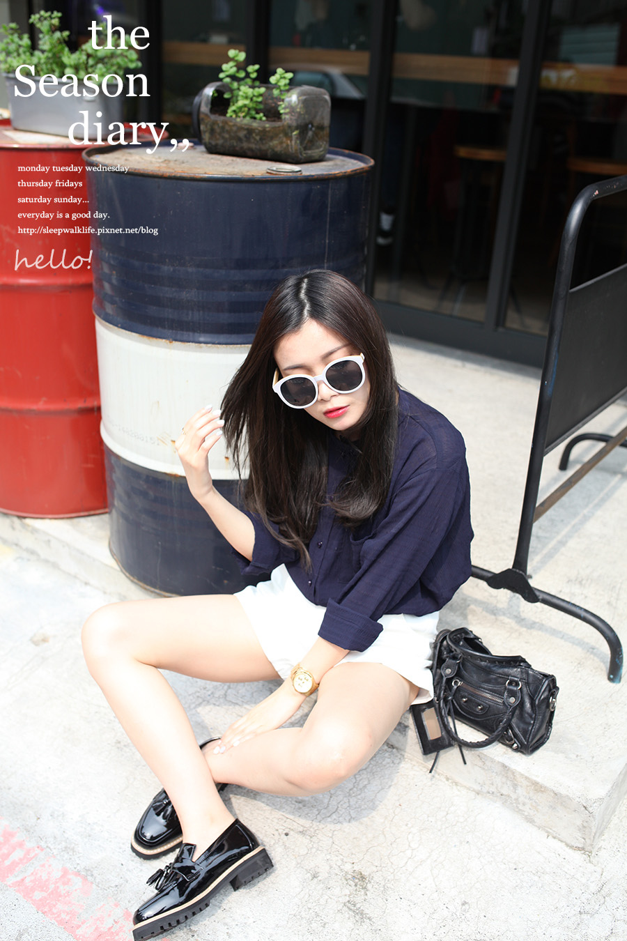 taobao - outfit - 11