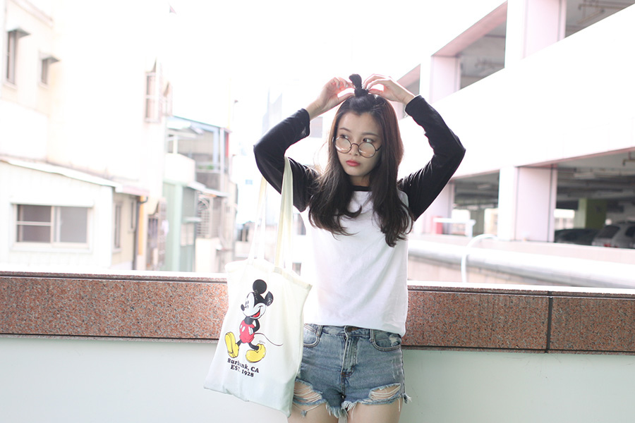 taobao - outfit - 14