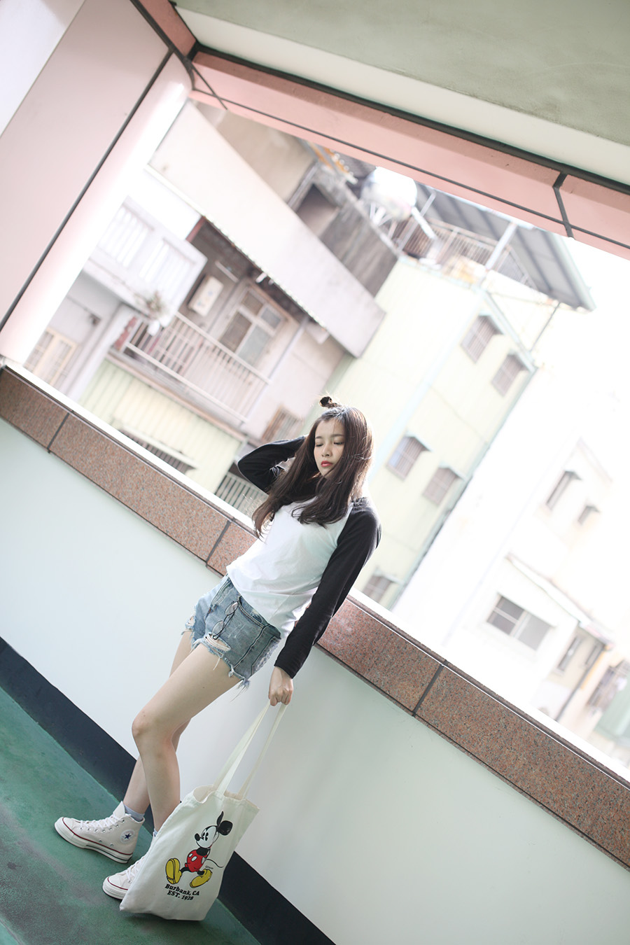 taobao - outfit - 16