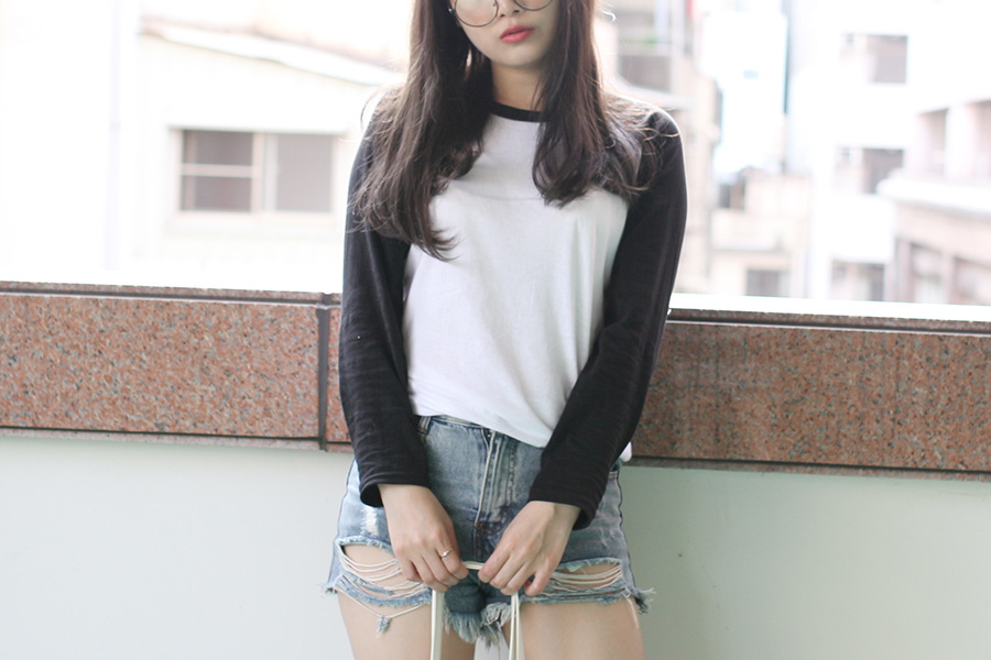taobao - outfit - 17