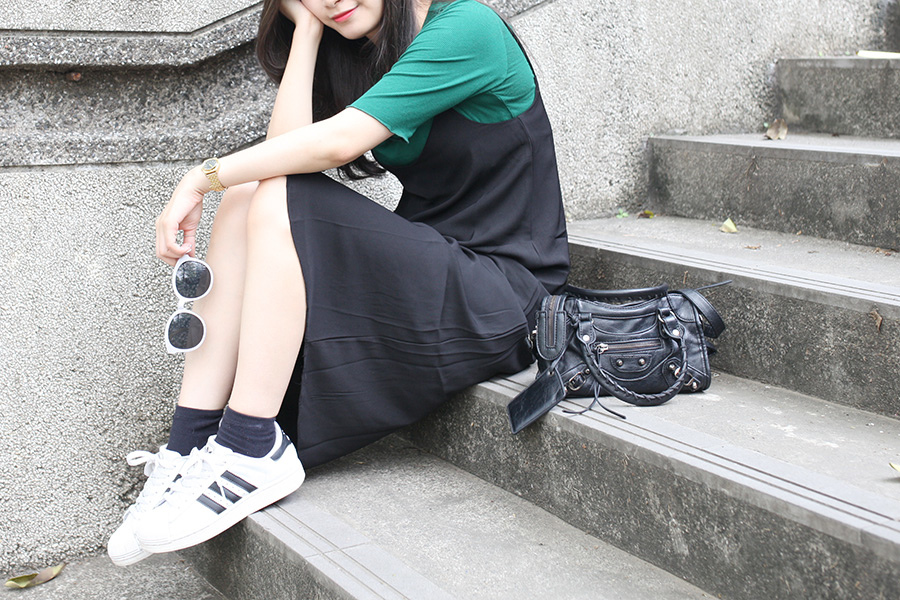 taobao - outfit - 27