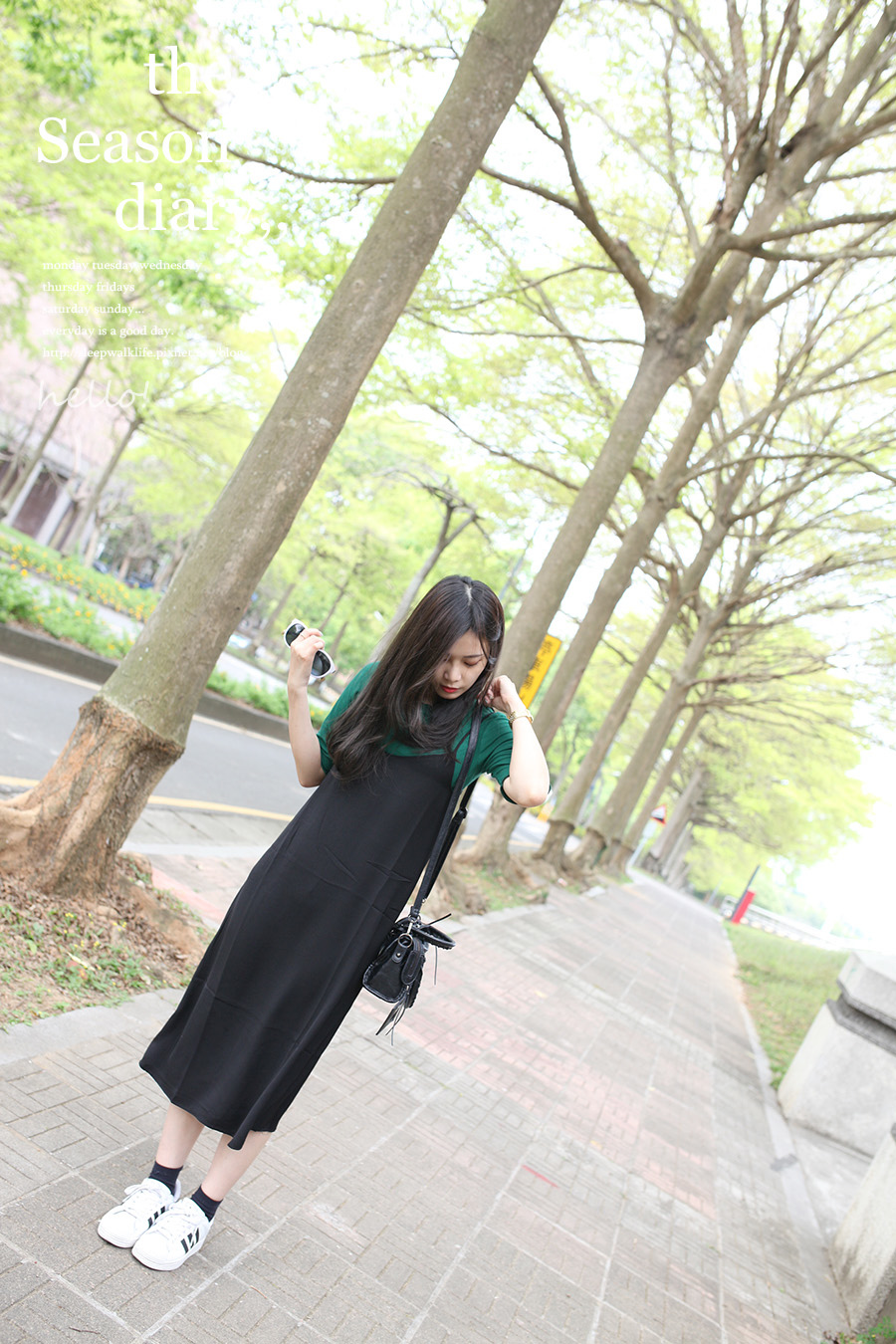 taobao - outfit - 28