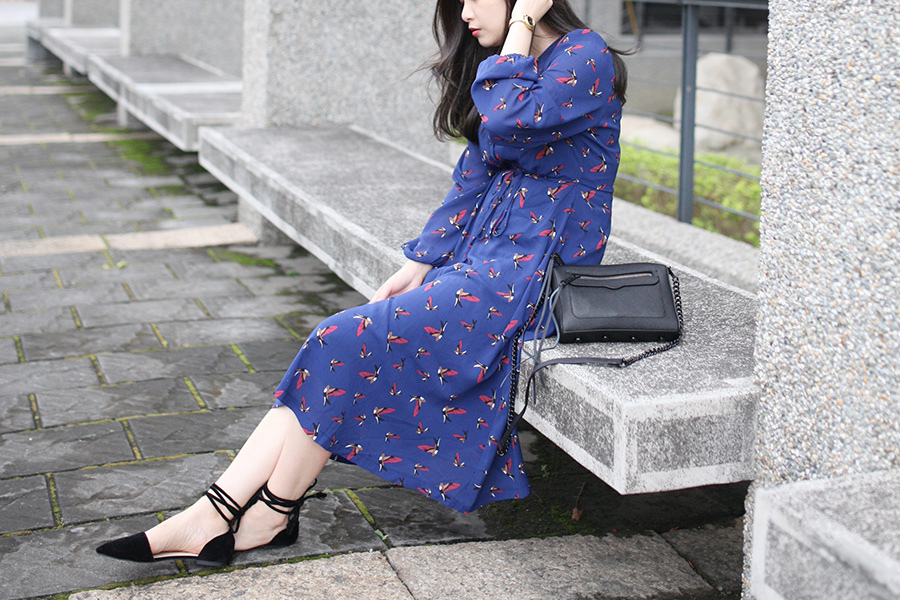 taobao - outfit -34
