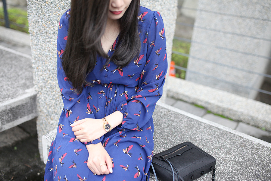 taobao - outfit -35