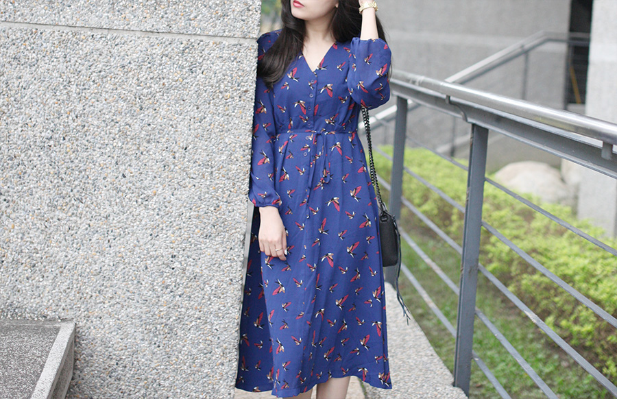 taobao - outfit -39
