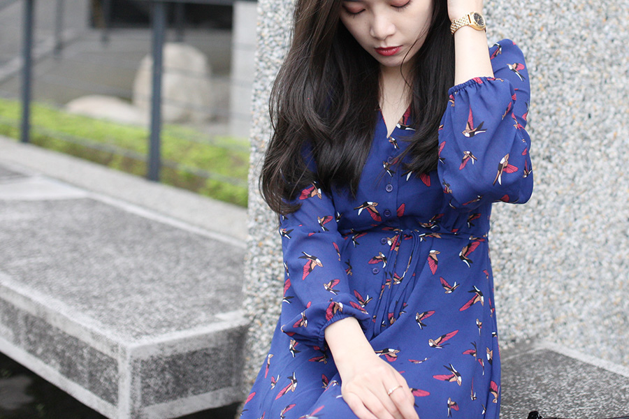 taobao - outfit -40