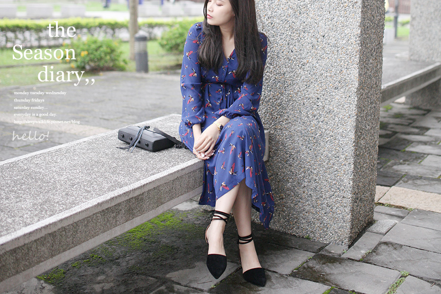 taobao - outfit -42
