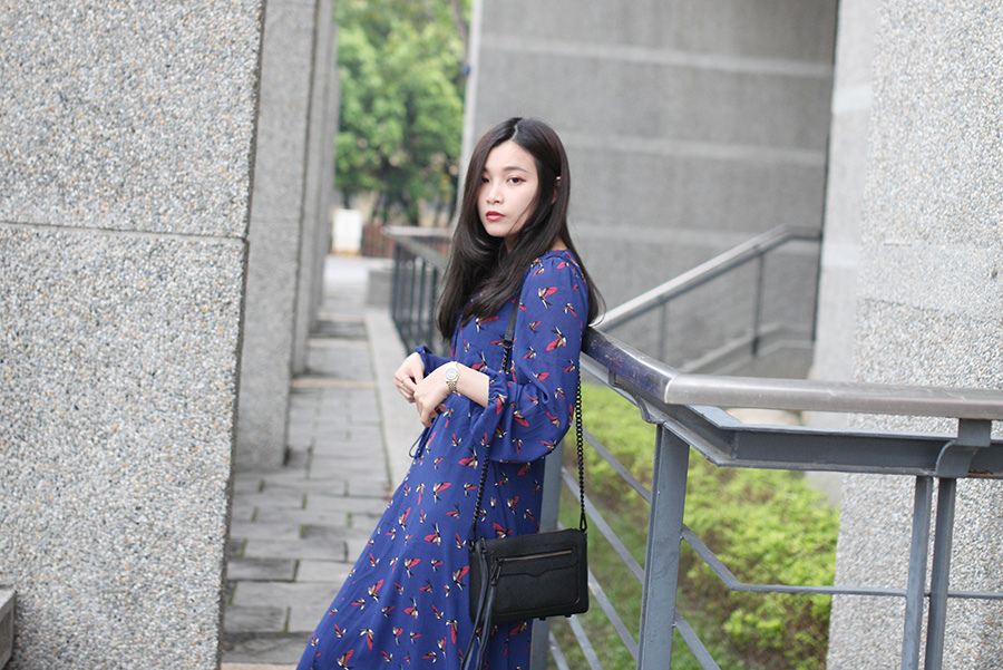 taobao - outfit -43