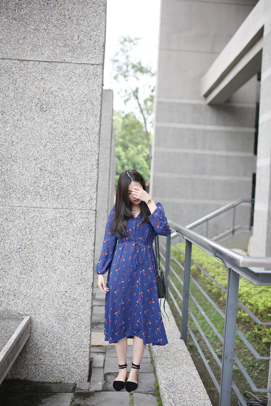 taobao - outfit -44