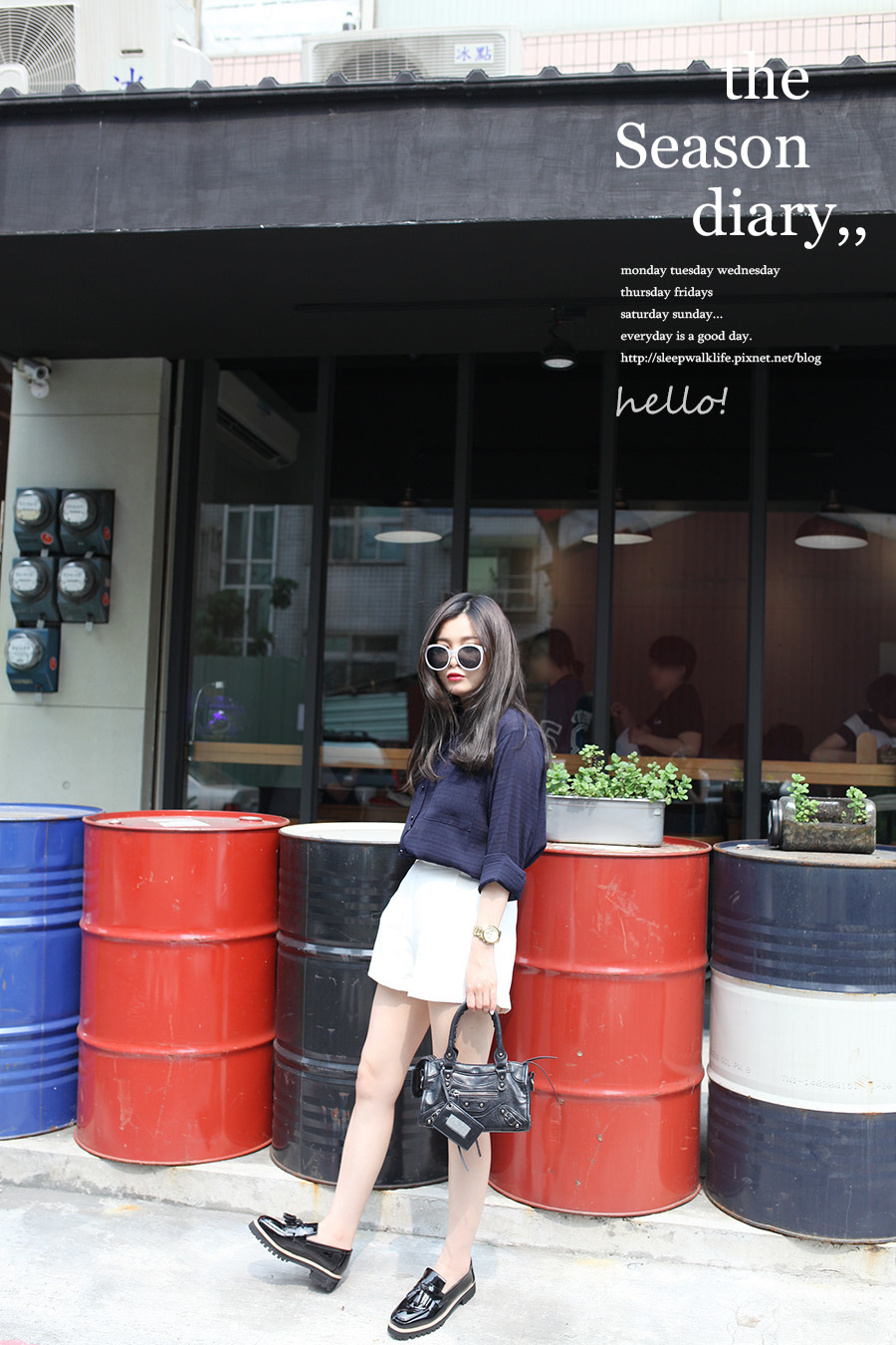 taobao - outfit - 01
