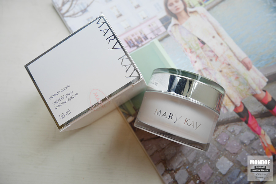 marykay-18