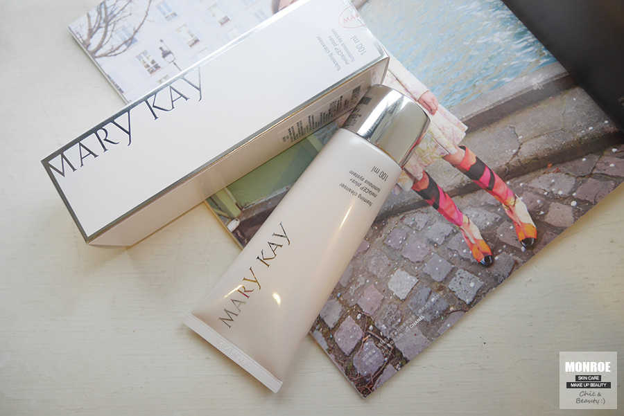 marykay-16