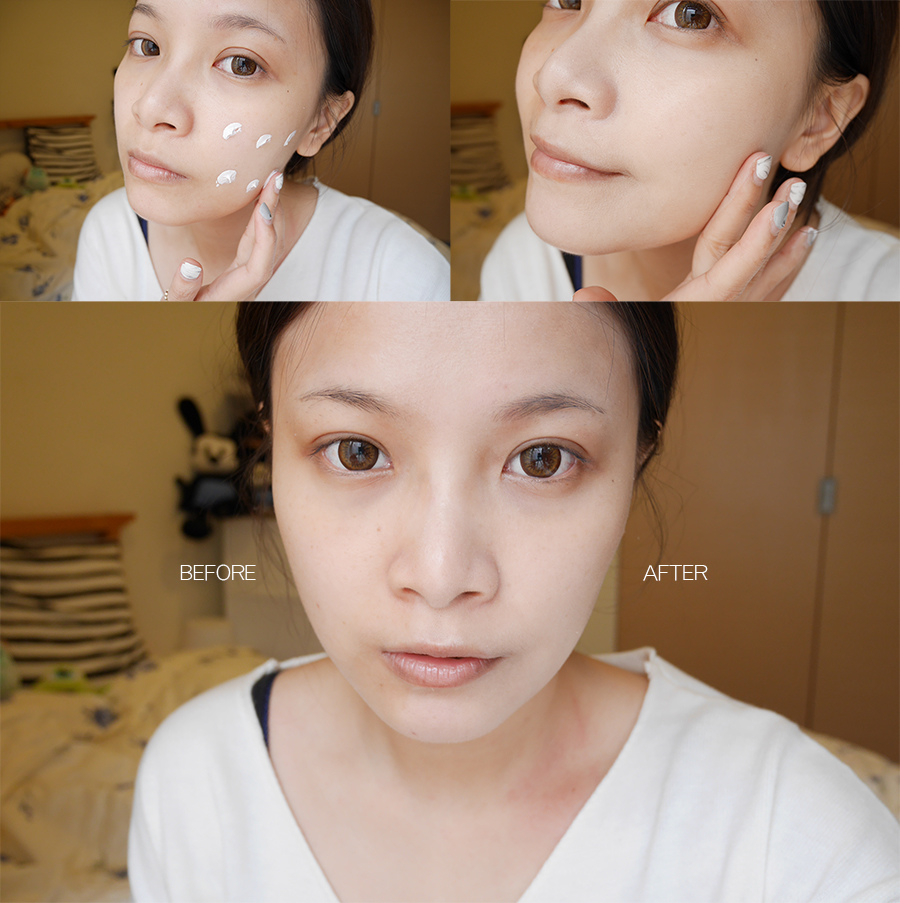 innisfree - daily makeup - 04