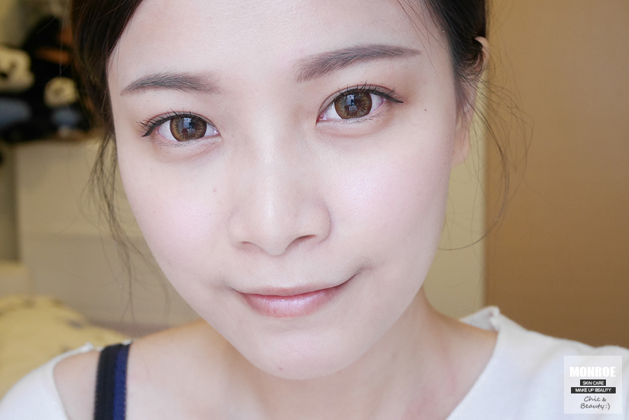 innisfree - daily makeup - 10