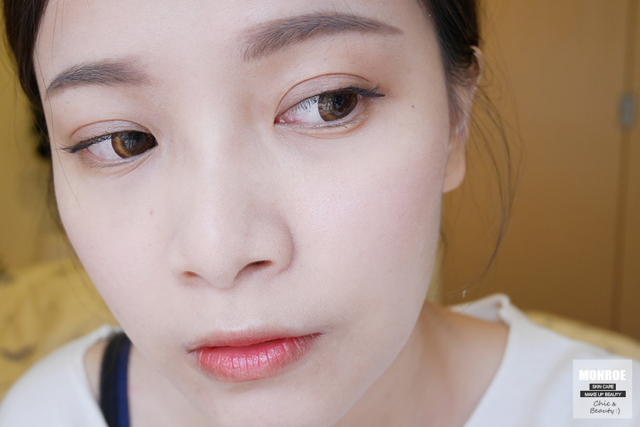 innisfree - daily makeup - 13