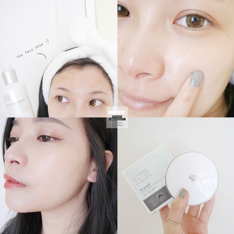 the face shop - 00