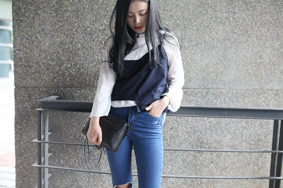 outfit - 27
