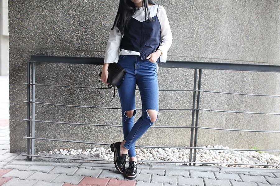 outfit - 30