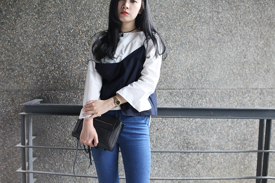 outfit - 32