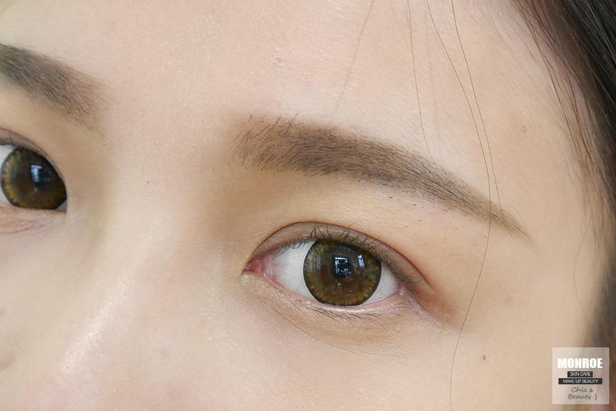 maybelline nude2 - makeup - 06