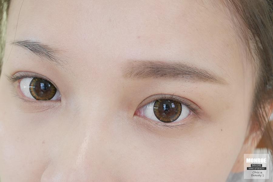 maybelline nude2 - makeup - 11
