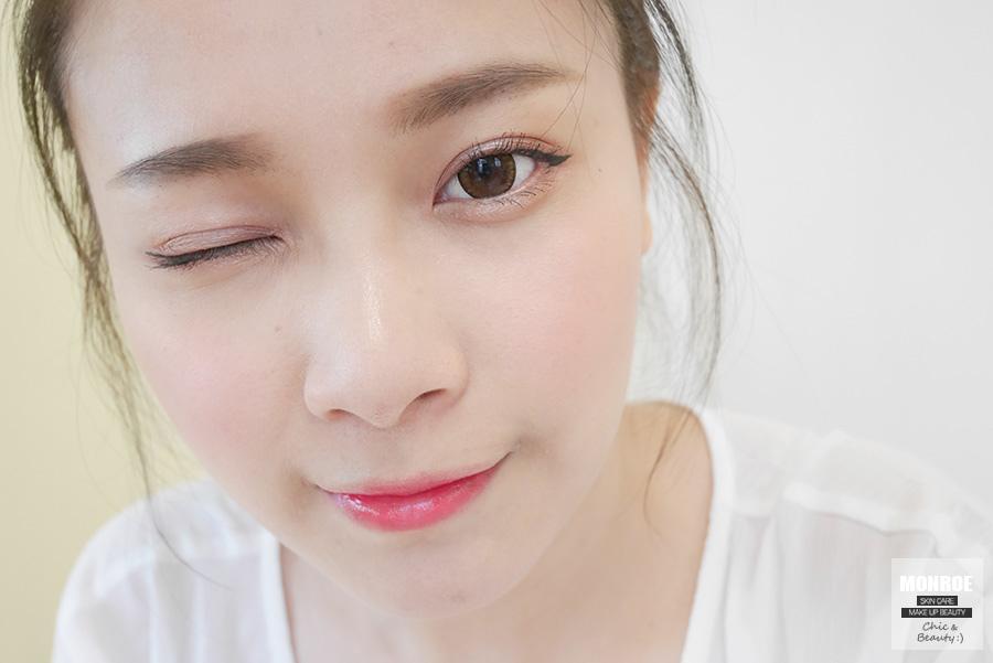 maybelline nude2 - makeup - 13