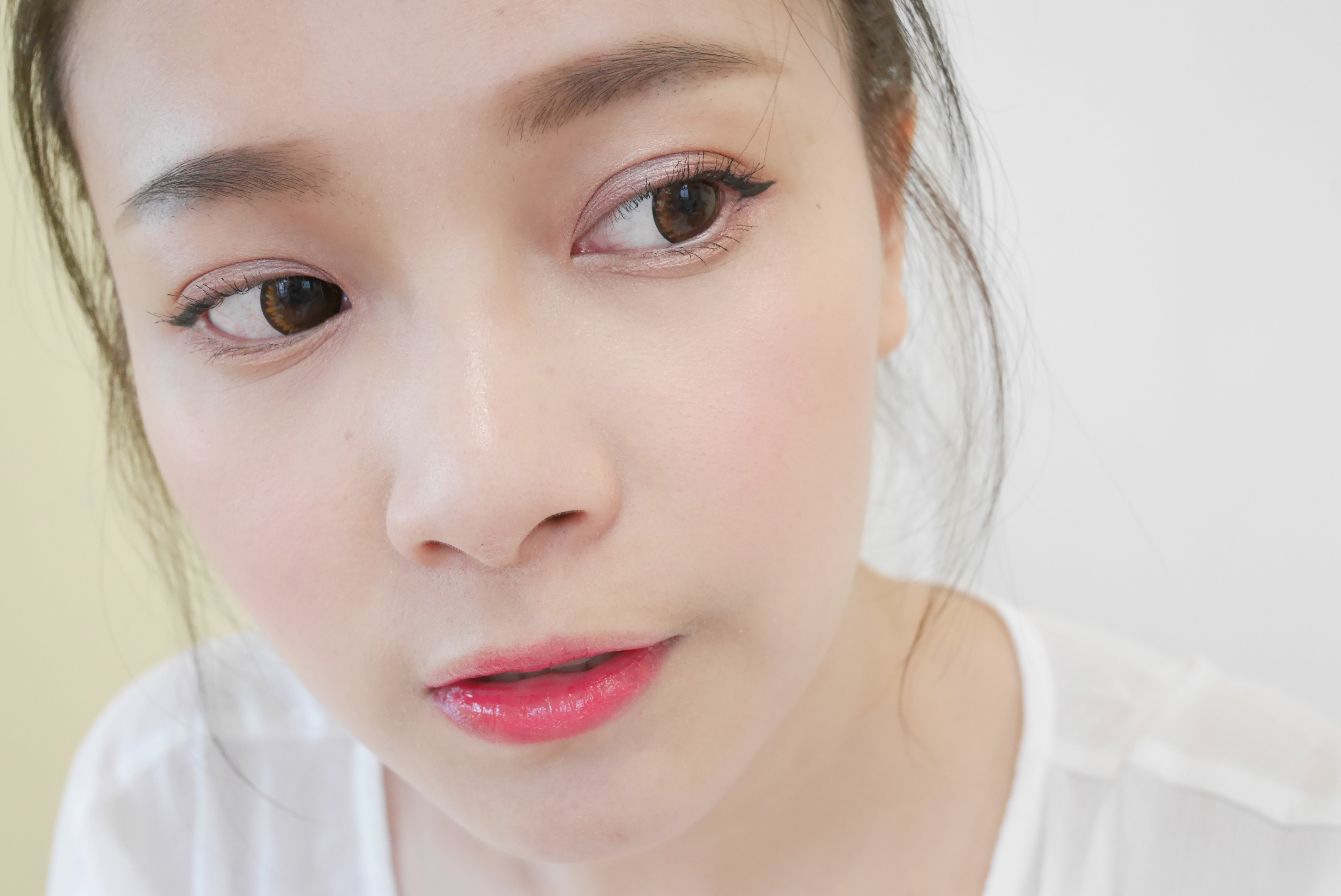 maybelline nude2 - makeup - 14