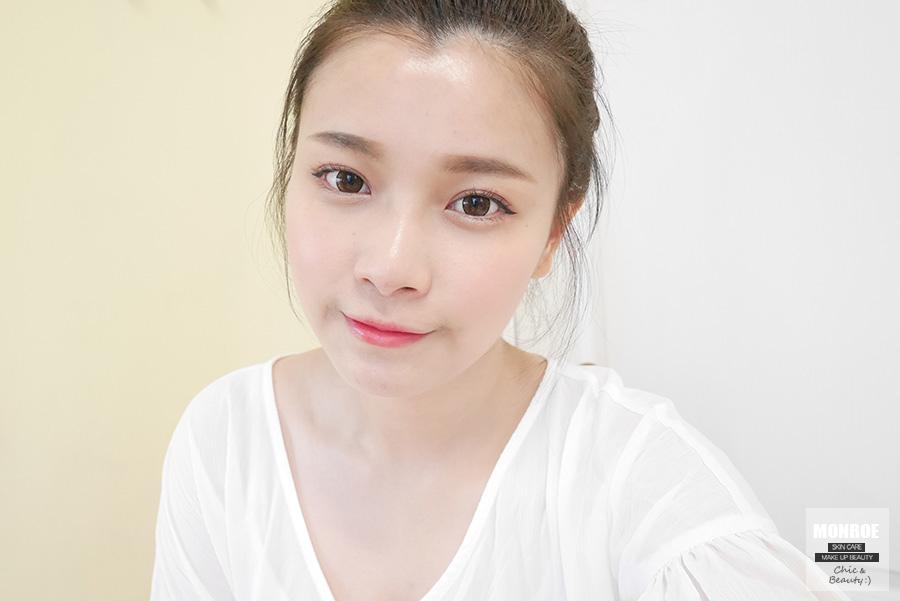 maybelline nude2 - makeup - 15