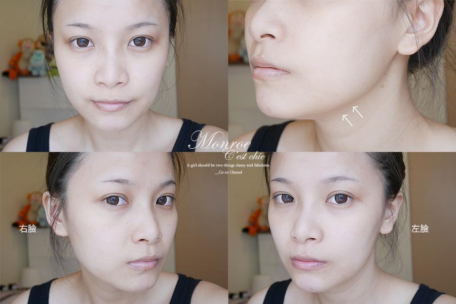 Clarins - skincare -08