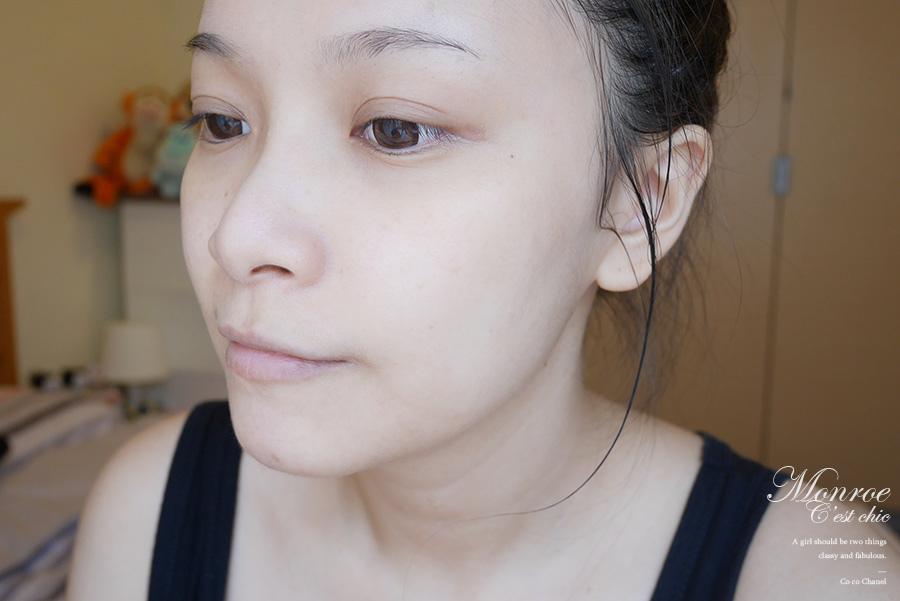 Clarins - skincare -13