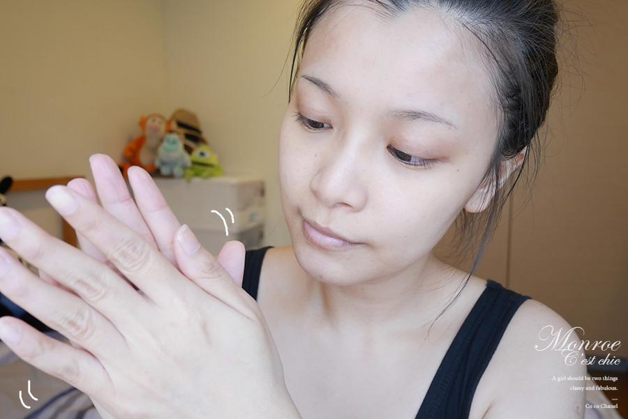 Clarins - skincare -18