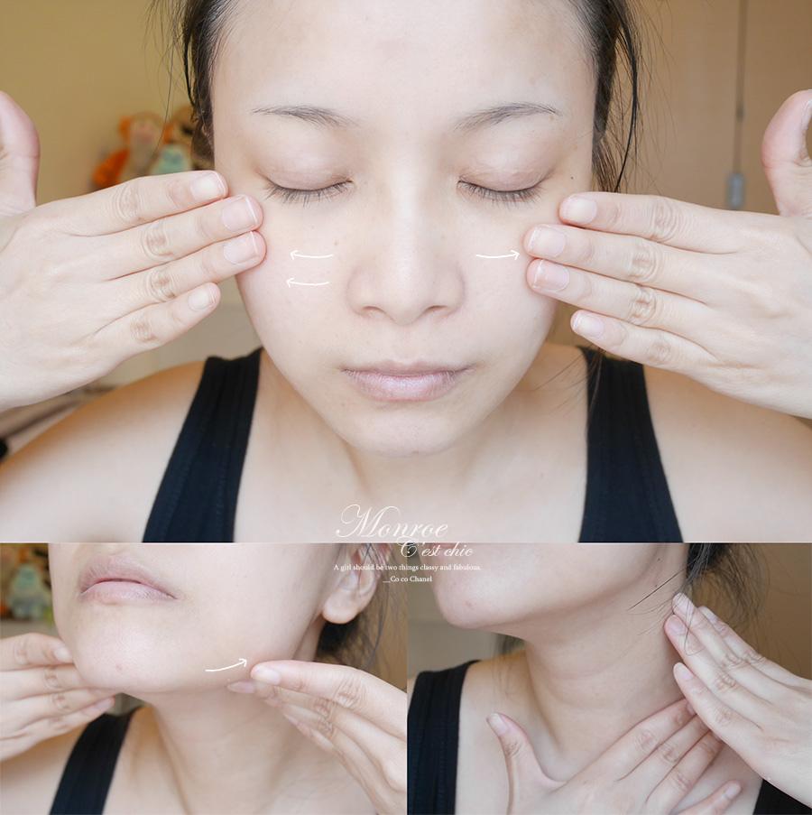 Clarins - skincare -20