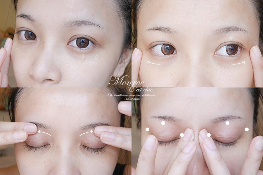 Clarins - skincare -23