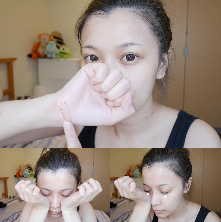 Clarins - skincare -24