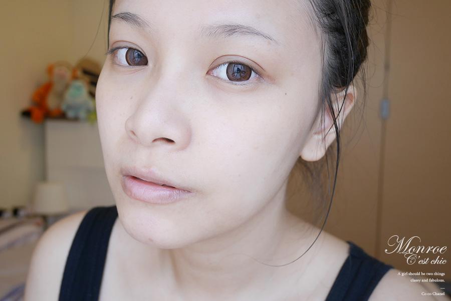 Clarins - skincare -27