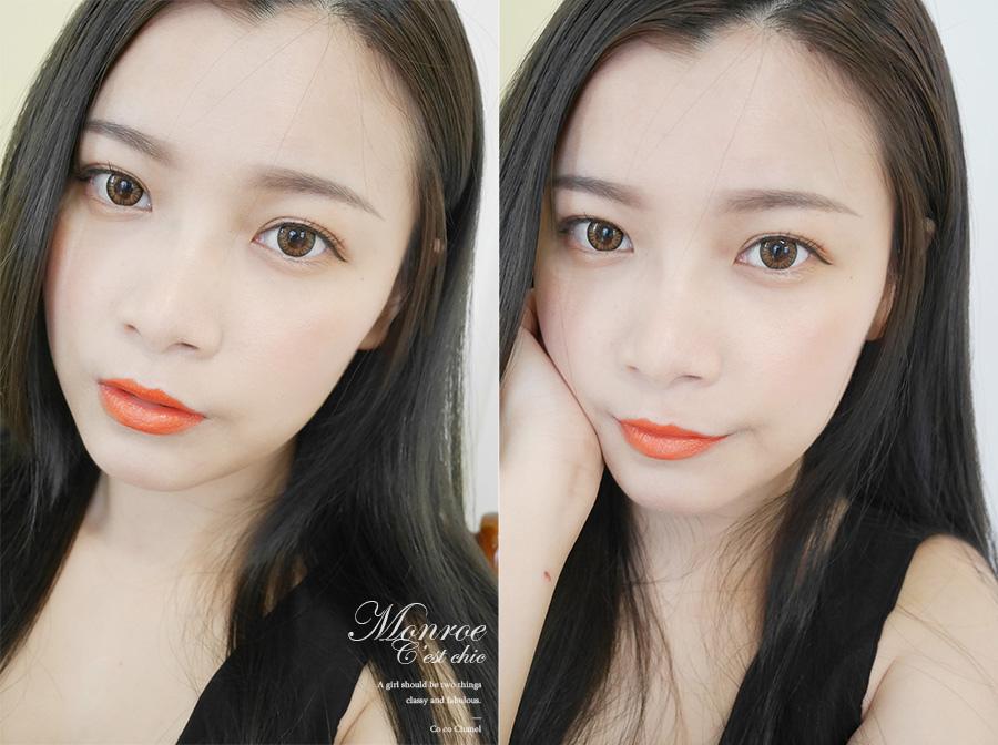 nars orgasm makeup - 28