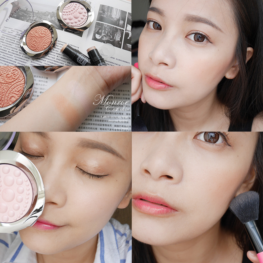 marykay - makeup - 00