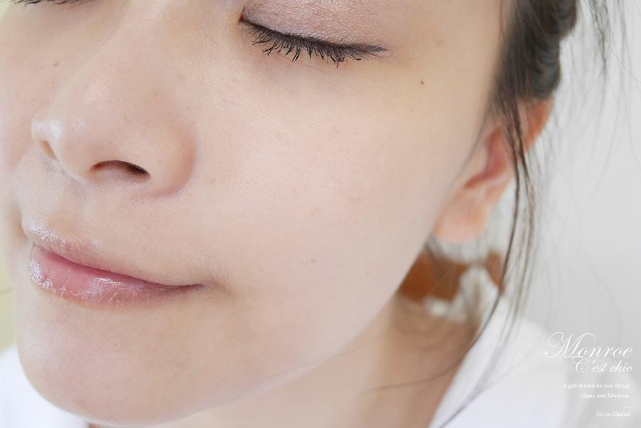 1028 - makeup -07