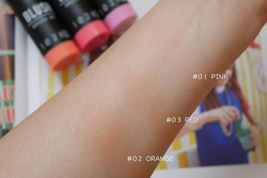 1028 - makeup -15