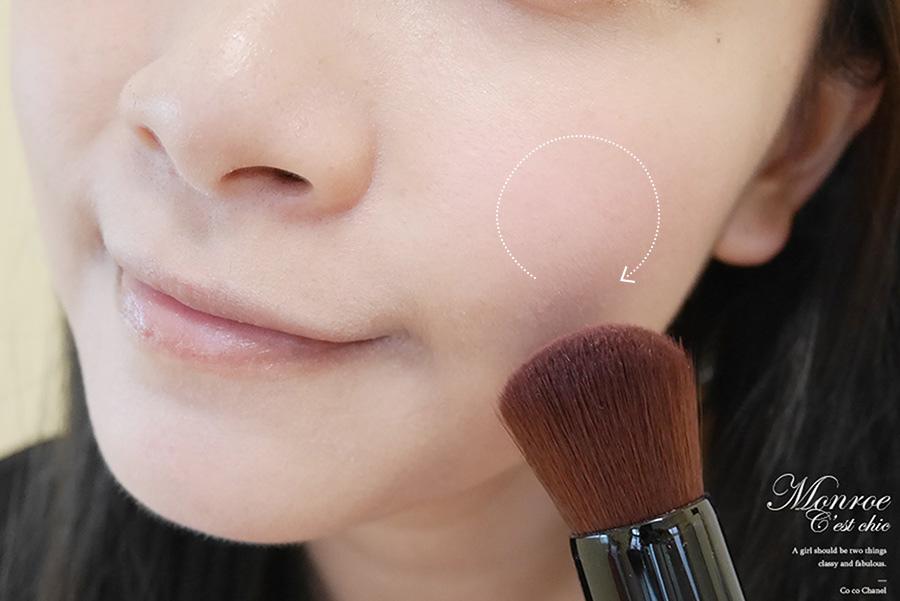 1028 - makeup -16