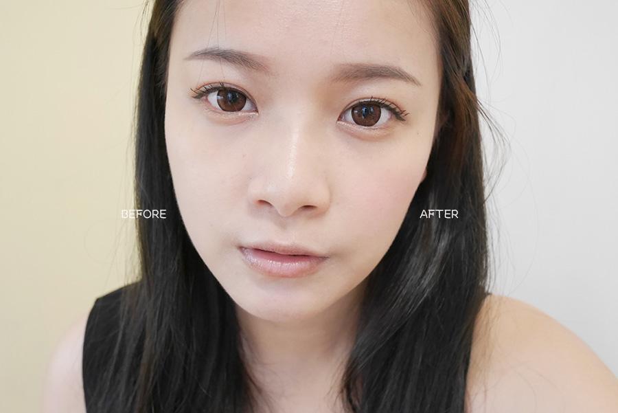 1028 - makeup -17